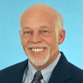 Russ Callen